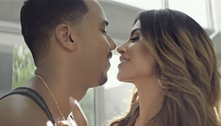 "Nueva canción ""Imitadora"" de Romeo Santos destrona a ""Despacito"""