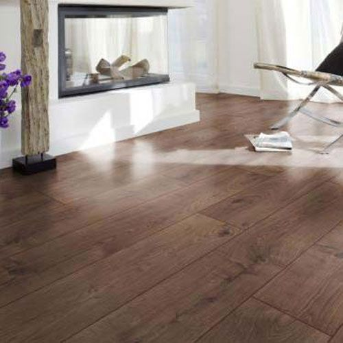 19 best kronotex robusto images on pinterest full for Robusto laminate flooring