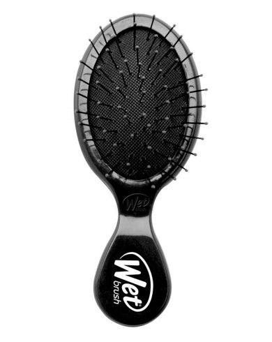The Mini Wet Brush