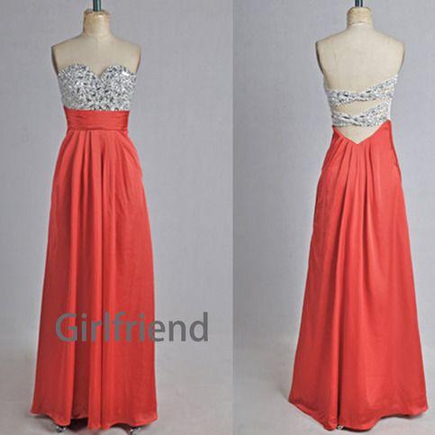 prom dress prom dresses #promdress #coniefox #2016prom