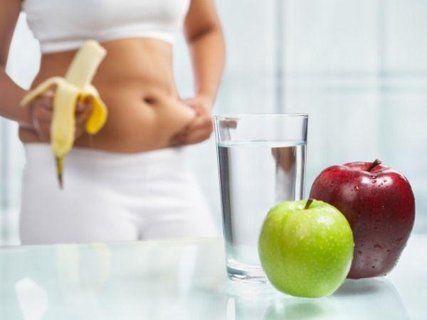 vitamin b weight loss reviews