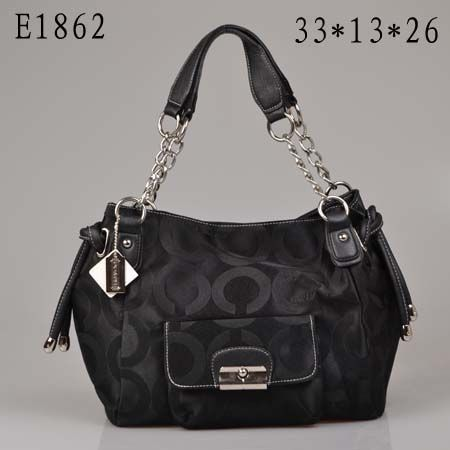 coach bags 2014#004 [coach bags 2014#004] - $57.00 : Coach Outlet Stores - Locations of Coach Factory Stores