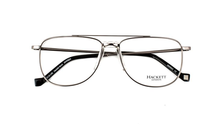 HACKETT BOND RRP: 2 pairs for $299 SKU: 30400054
