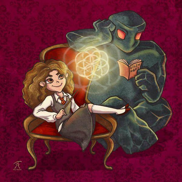 <b>Harry Potter</b>