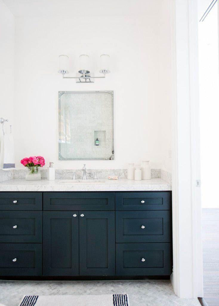Modish 5 Foot Double Sink Bathroom Vanities Exclusive On Homesable