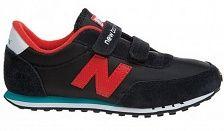 New Balance Webáruház LifeStyleShop   Sportszer Webáruház   New Balance cipők nagy választékban   Férfi cipők   Női cipők