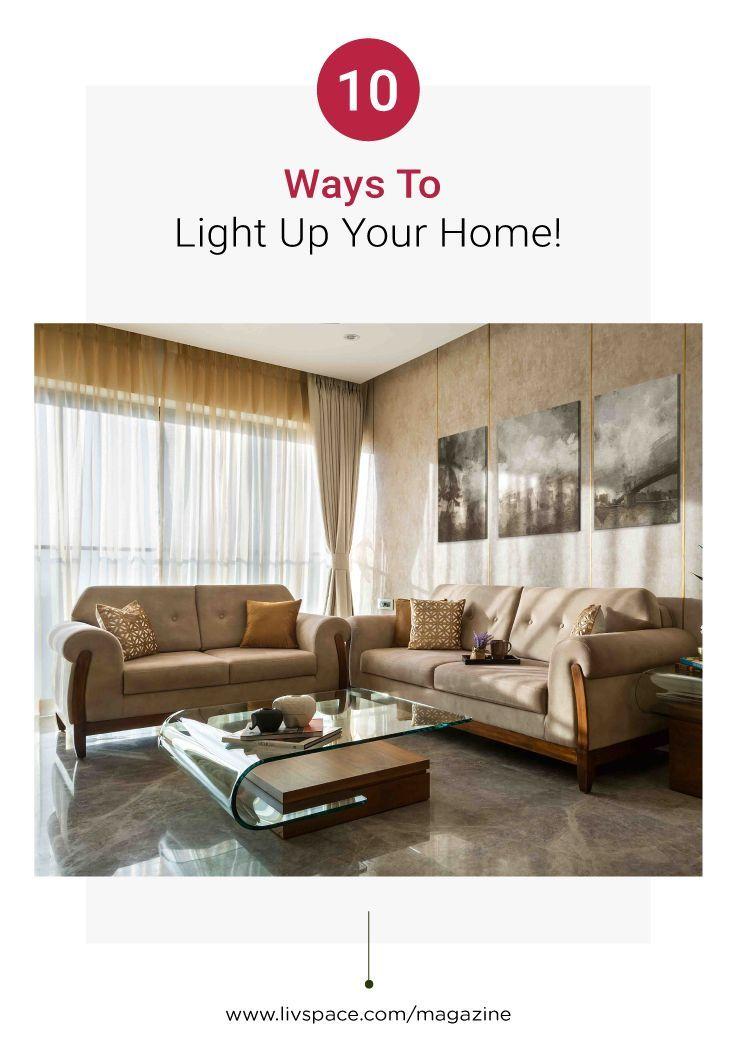 Pin On Livspace Magazine The Best Home Decor Hacks