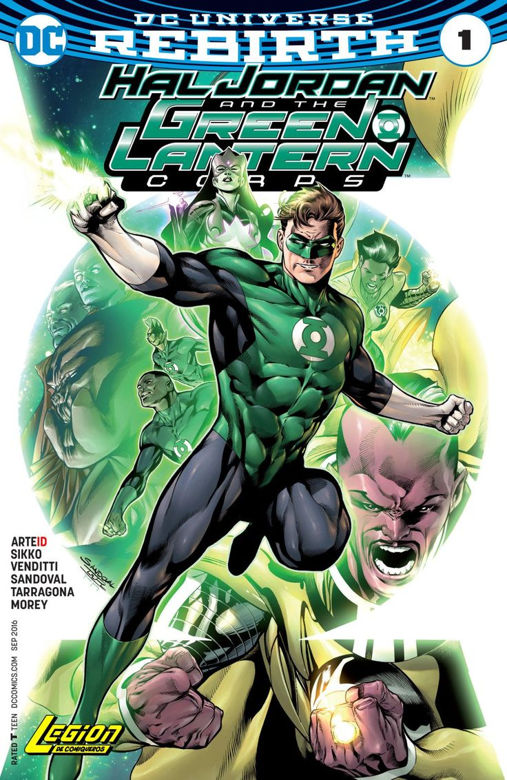11 best comics spanish download images on pinterest spanish