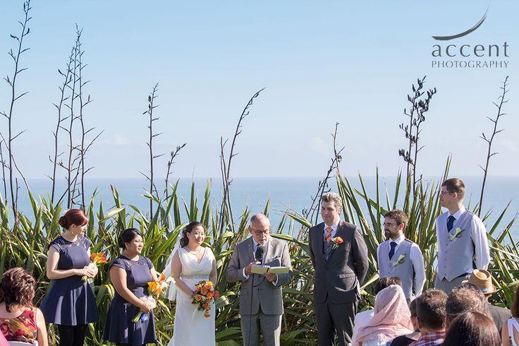 Castaways_Waiuku_Wedding_Auckland_07