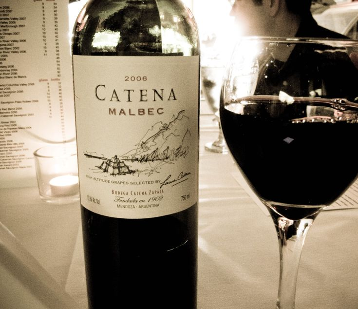 vinos de bodegas de MendozaArgentina Gastronomica, Red Wine, Sweets Malbec, Favorite Wine, Drinks Wine, American Wine, Mendoza Wine, Buen Vino, Catena Malbec