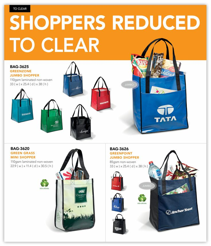 Shoppers-Reduced-to-Clear