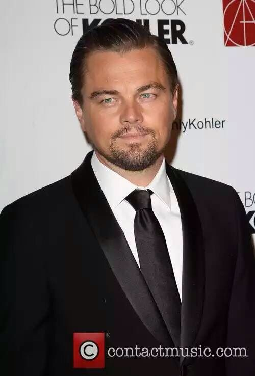 Cancer Leo Cusp Hookup Leo Dicaprio And Rihanna