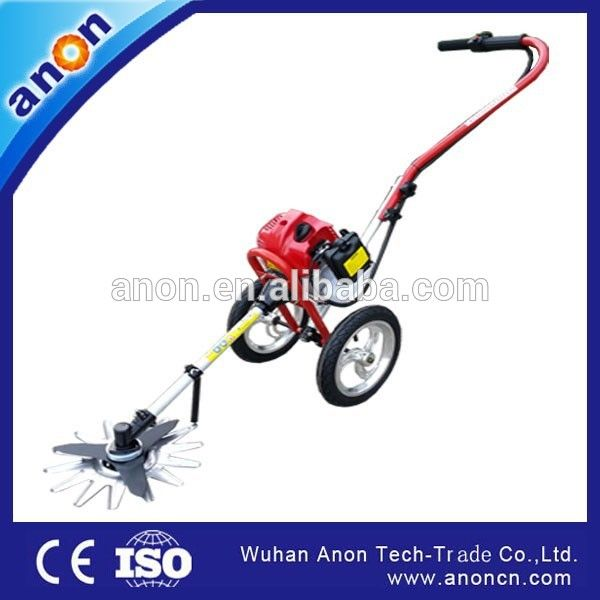 High quality and portable grass cutter machine price#grass cutter machine price#grass cutter