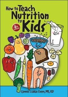 Calling all teachers, health professionals and medical experts! We caught up with some of our favorite leading Registered Dietitian Nutritionists in childhood and school nutrition…