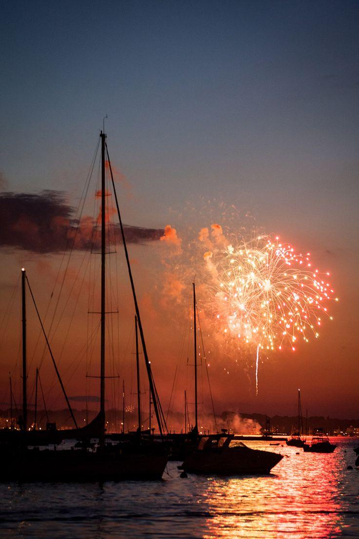 72 best narragansett rhode island images on pinterest