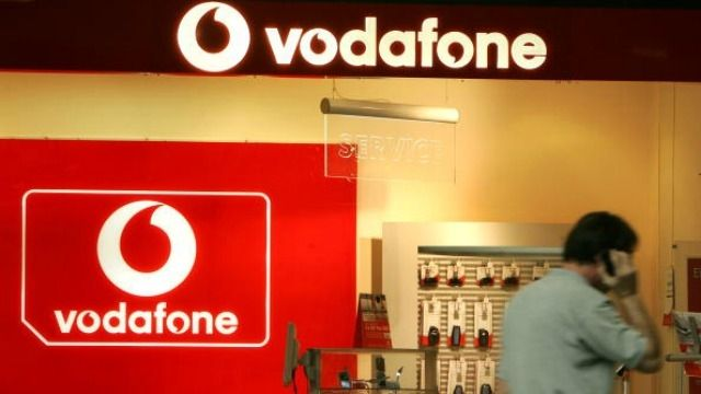 http://news.xpertxone.com/vodafone-wants-to-buy-more-spectrum-to-increase-network/