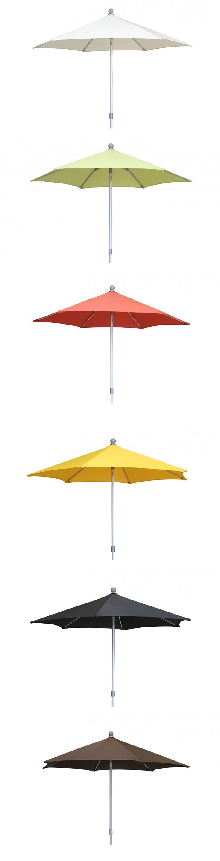 375f2b17cd5de06e60566ad881daec9d--parasols Meilleur De De Parasol Inclinable Pas Cher