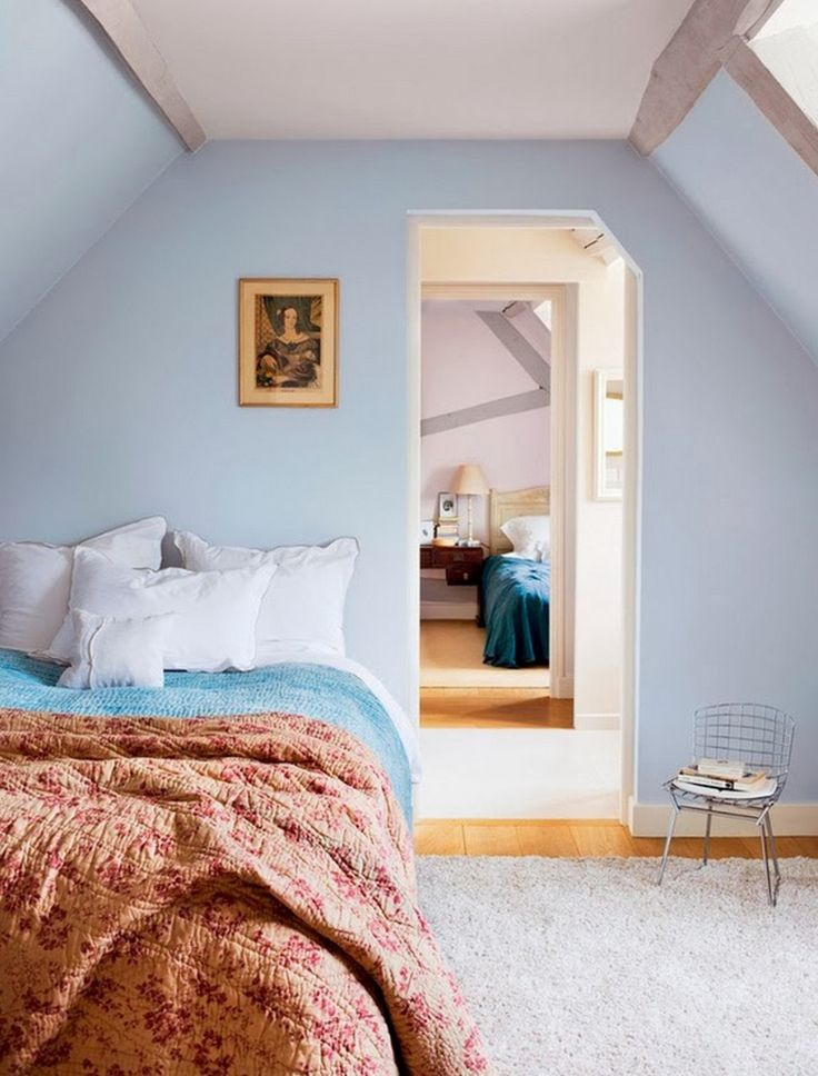 85 best Bedroom images on Pinterest Architecture Color palettes