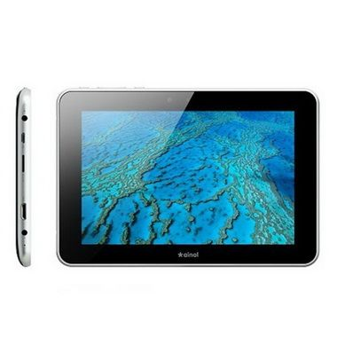 42 best images about Cheap Tablet PC for Sale on Pinterest ...
