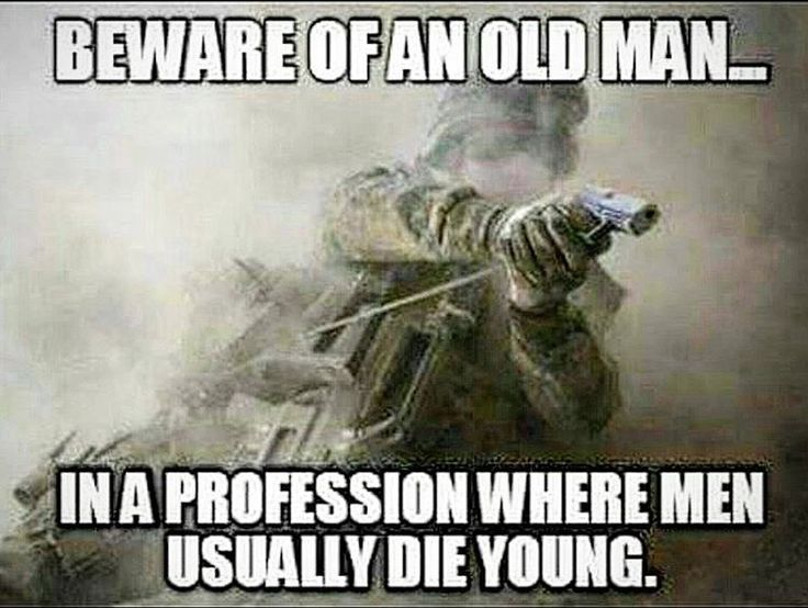 Beware. Hahaha Reminds me of my old man! Grandpa! He might be old but he still got hell of a strength and still kicks my ass to this day! #sexycowboy #cowboy