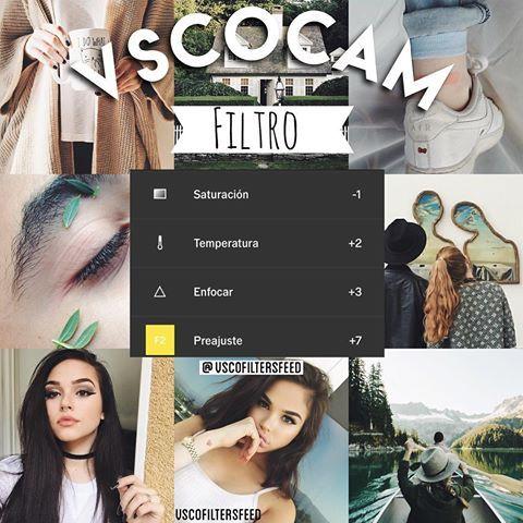 Este filtro funciona con TODO, las fotos tiene. Que tener buena luz o luz media. El filtro es gratis y la app es VSCOcam, espero les guste. ──────────────────── #vscofilters #vscofeed #vscoedit #vscocam #vscogrid #vscofiltros #sfs #vscocam #vscomx #vscofeed