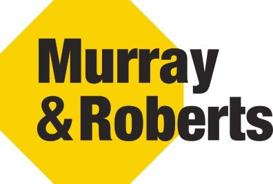 Murray and Roberts