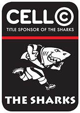 Fixtures/Results - Sharks Rugby