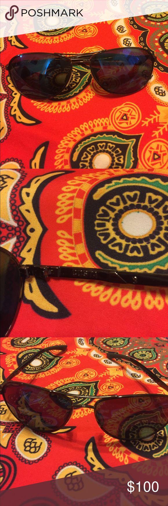 19 best Costa Sunglasses images on Pinterest | Costa sunglasses ...