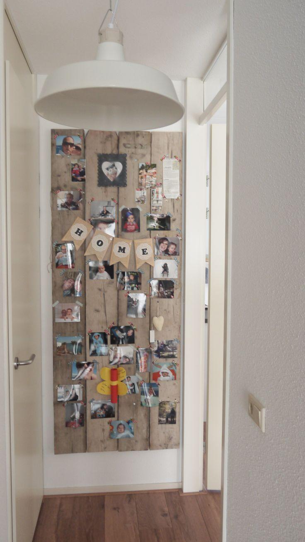 ber ideen zu fotowand ideen auf pinterest fotowand bilderwand gestalten und wand. Black Bedroom Furniture Sets. Home Design Ideas
