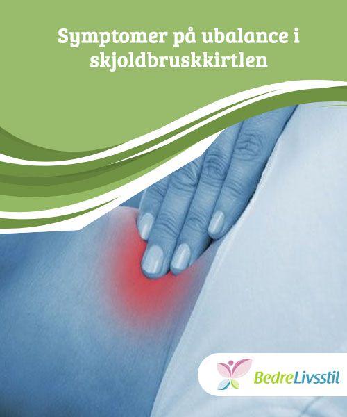 Symptomer på muskelsmerter