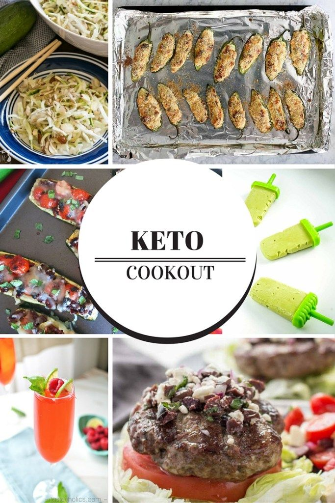 9 Best Keto Camping Food Images On Pinterest Camping