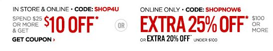 Take $10 off $25 at JCP - Prom Dresses for MEGA CHEAP! - http://www.pinchingyourpennies.com/take-10-off-25-at-jcp-prom-dresses-for-mega-cheap-2/ #10Off25, #JCPenney