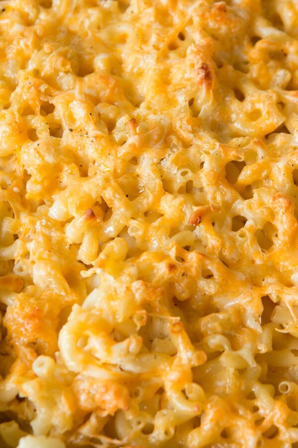 25+ best Southern macaroni and cheese ideas on Pinterest ...