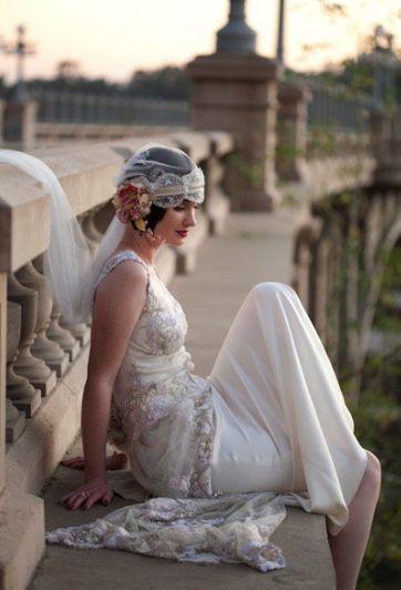 claire+pettibone+1920+inspired.png 362×532 pixels #bride #wedding #bridedress