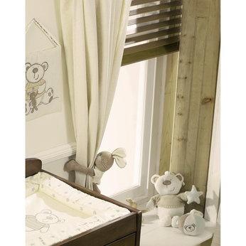 193 Best Teddy Bear Nursery Images On Pinterest Teddy