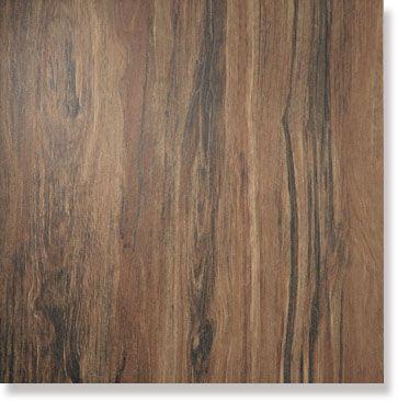 Керамогранит SG109100N Мезонин коричневый 42*42