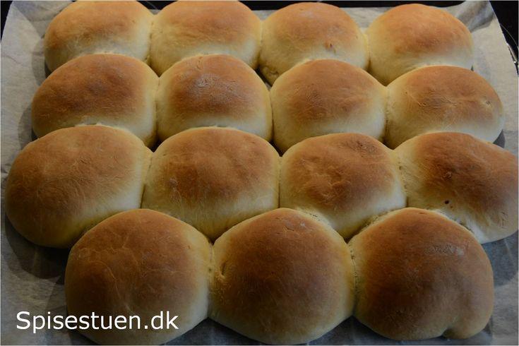 fastelavnsboller-med-brunsviger-remonce-5