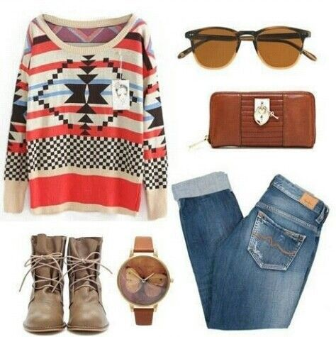 (19) hipster clothes   Tumblr