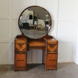 Beautiful Best Furniture Consignment Stores Ideas On Pinterest Consignment  Store Displays Resale Furniture And Boutique Store