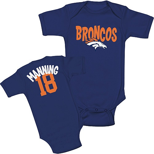 need to find in a newborn size