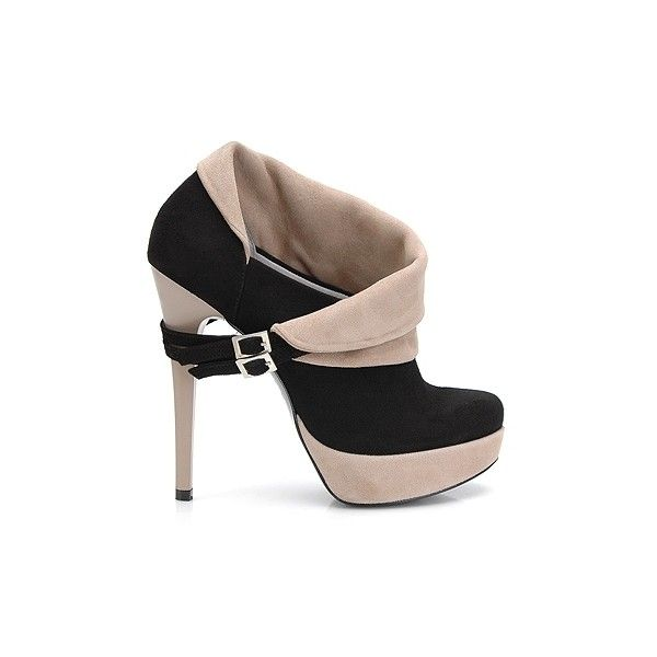 Crazy sexy shoes, fabulous high heels, from famous and upcoming designers! Crazy Sexy Shoes