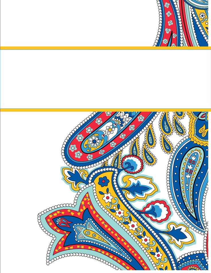 Lilly Pulitzer Binder Covers Templates 26 Best Binder Covers Images