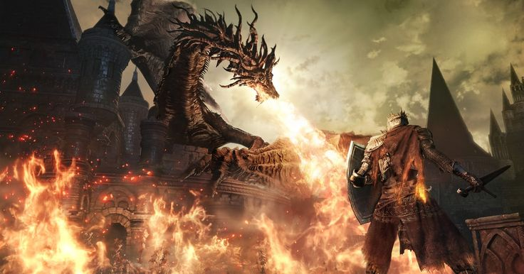'Dark Souls': Dealing with the Absence Of a Legendary Series  ||  FromSoft's absence reminds us why it's worth dwelling on what they leave behind http://www.rollingstone.com/glixel/features/dark-souls-dealing-with-the-absence-of-a-legendary-series-w513145?utm_campaign=crowdfire&utm_content=crowdfire&utm_medium=social&utm_source=pinterest