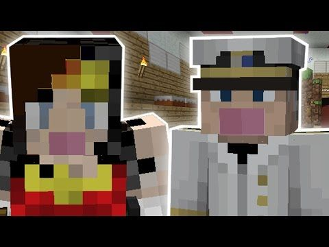 Minecraft people on pinterest challenges minecraft and youtube