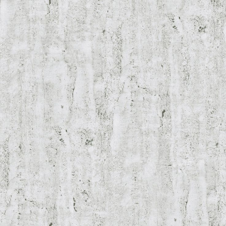 Best 25 marble texture seamless ideas on pinterest for Polished concrete photoshop