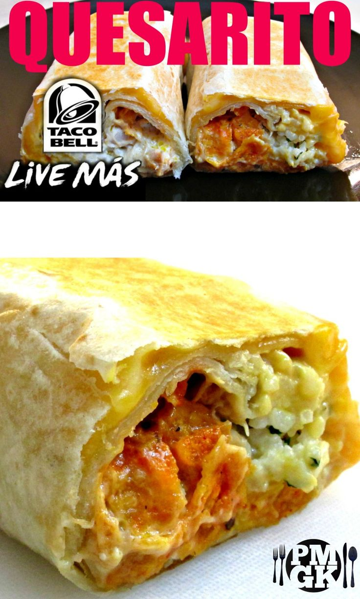 36 best pmgk latin american food recipes images on pinterest quesarito recipe chicken or beef volcano quesarito quesarito recipethe shortsamerican food forumfinder Gallery