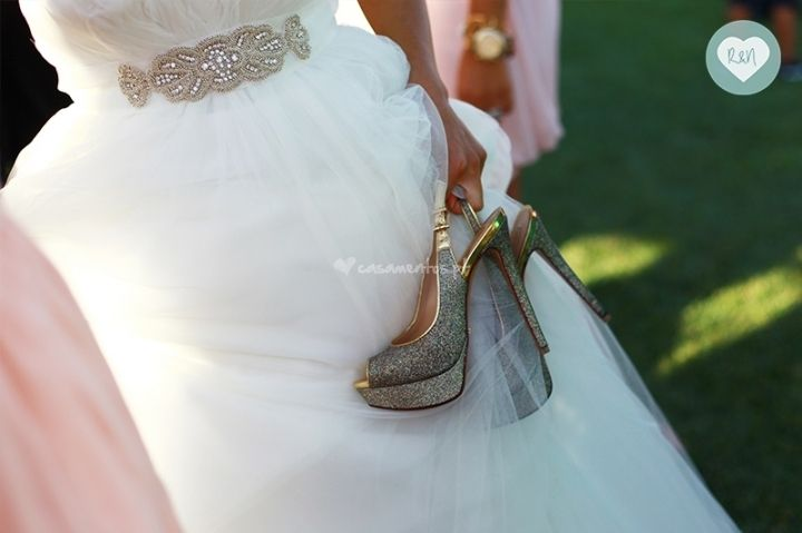 Foto de Concha Caramelo: http://www.casamentos.pt/organizadores-de-casamentos/concha-caramelo--e107915/fotos/0