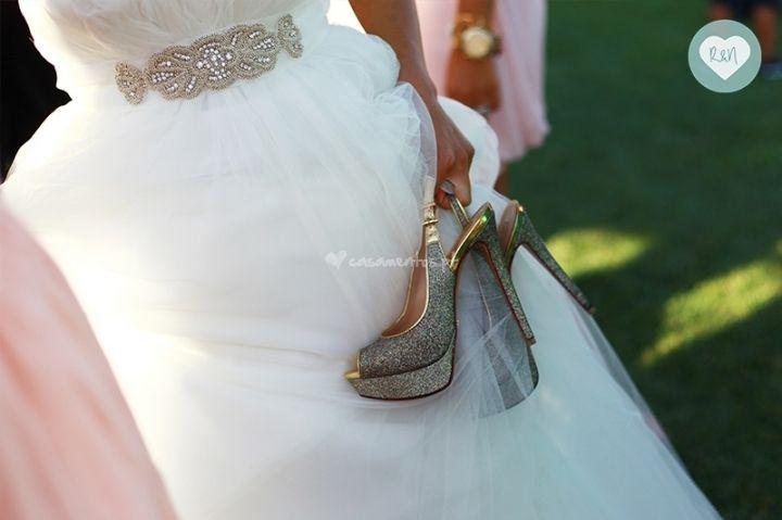 Foto de Concha Caramelo: http://www.casamentos.pt/organizadores-de-casamentos/concha-caramelo--e107915/fotos/1