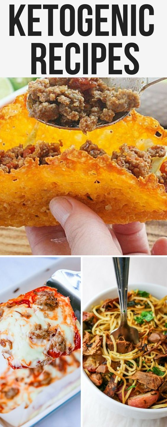 Amazing keto recipes that will help you lose weight doing a keto diet! Pinning these amaizng low carb recipes for sure!