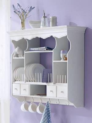 pareti-color-lavanda
